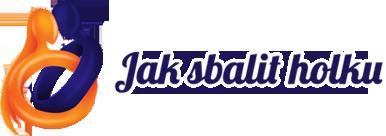Jaksbalitholku.net